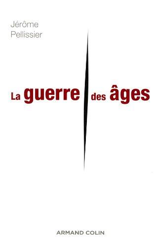 La guerre des âges