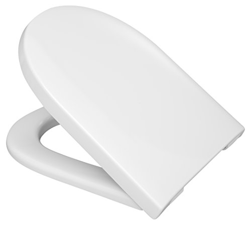 haro-tube-softclose-premium-sedile-wc-bianco-cerniera-tasselli-c4302g-519740-adatto-a-v-b-subway-i-o
