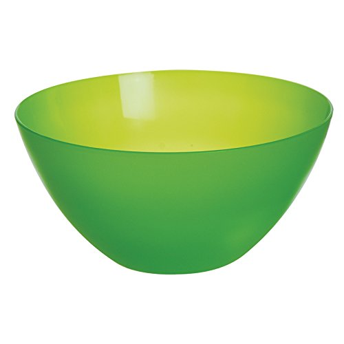 Rainbow Salade Excelsa 21,0 cm Vert