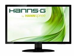 Hanns.G HE225DPB - 21.5IN LED HE225DPB 16:9 5MS - 1920X1080 VGA SPKR TILT DVI UK