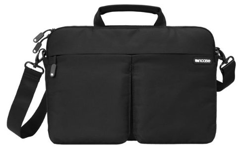 incase-lineage-13-notebook-sleeve-noir-sacoches-dordinateurs-portables-33-cm-13-notebook-sleeve-noir