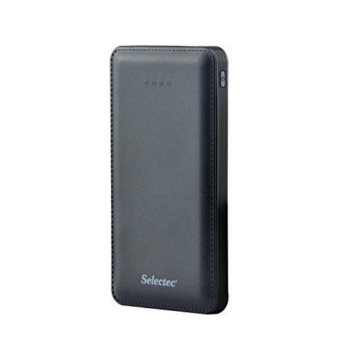 selectec-powerbank-10000-mah-externer-akku-powerbank-ladegert-fr-handy-iphone-samsung-ipad-smartphon