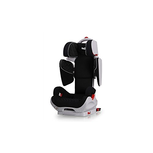 sige-auto-safe-robot-noir-iso-fix-inclinable-groupe-23-15-36-kg-sps-systme-protection-latrale