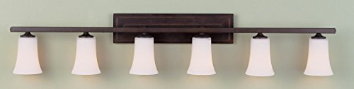 feiss-vs8706-orb-boulevard-6-light-vanity-fixture-oil-rubbed-bronze-by-feiss