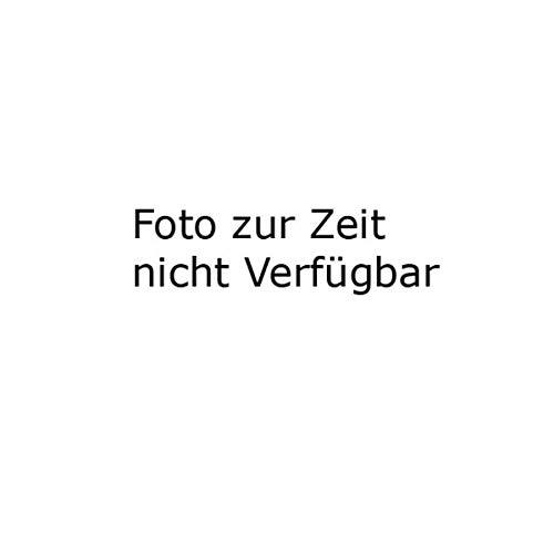 """Lebensechte Sexpuppe: 170 cm\""""Christin\"""" - Marken WM-Doll - reale Luxus Sexpuppen/Liebespuppen vom deutschen Fachhändler"""