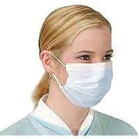 Chirurgen Maske 12 x Anti Virus Grippe mit Ohrengummis preisvergleich bei billige-tabletten.eu
