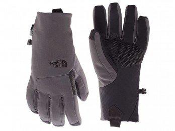 THE NORTH FACE Herren Handschuhe Apex Etip von THE NORTH FACE bei Outdoor Shop