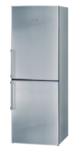 Bosch KGN33X71 - Frigorífico Combi Kgn33X71 No Frost