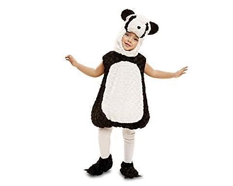 Déguisement Panda en Peluche pour en enfants