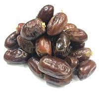 Dry Fruit Wala Fard Dates UAE 500gms