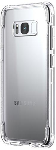 griffin-case-survivor-clear-f-galaxy-s8-transparent-adatto-per-galaxy-s8-g950f