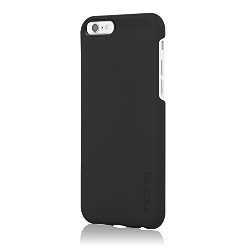 incipio-iph-1177-feather-iphone-6-black