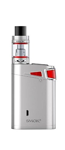 authentic-smok-marshall-g320-kit-in-silver-supplied-by-144-vapour