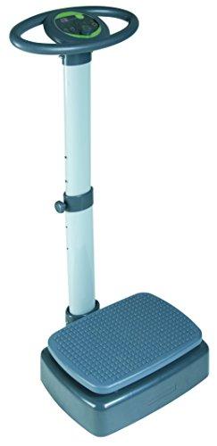 Power TX–Gerät zu Tablett Vibro-Muskelshirt des Körpers, die Körperliche Gesundheit, die Ausdauer und die Muskelentspannung.