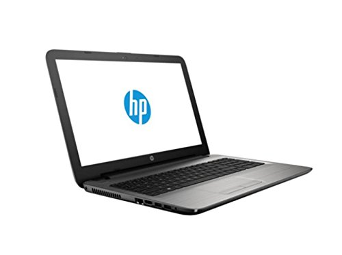 Hp-15-AY042NS-Ordenador-porttil-de-156-Celeron-N3060-8-GB-de-RAM-500-GB-de-disco-duro-Windows-10-plata