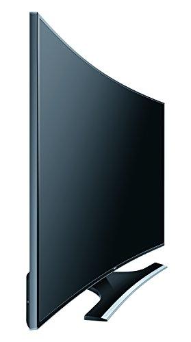 Samsung UE65HU7200 - 5