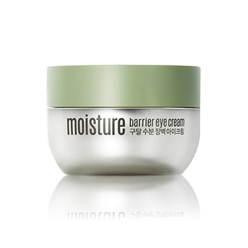goodal-moisture-barrier-eye-cream