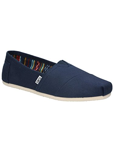 toms-mens-canvas-classics-alpargata-nl-espadrilles-blue-navy-9-uk-43-eu