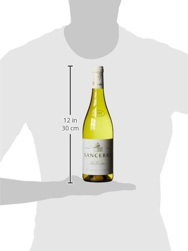 Les-Fontenelles-Sancerre-AOC-Rserve-Sauvignon-Blanc-20152016-Trocken-1-x-075-l