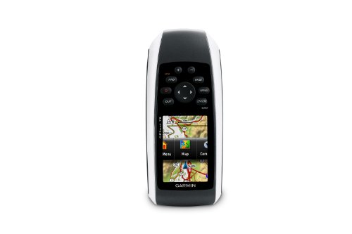Garmin MAP78 GPS Marine