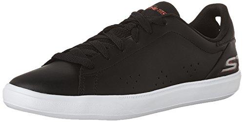 Skechers Performance Skechers Go Vulc 2 Black / White