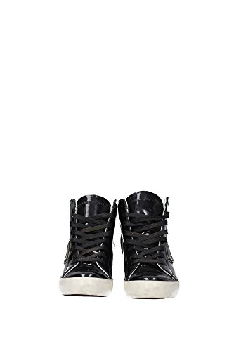 Sneakers Philippe Model Donna (PFHDML45)