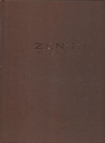 zenith-swiss-watchmakers-since-1865