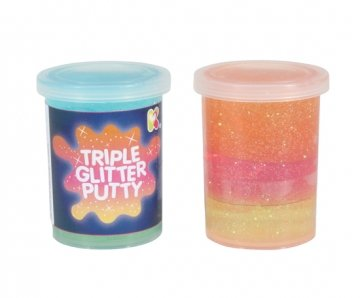 triple-glitter-putty-colour-may-vary