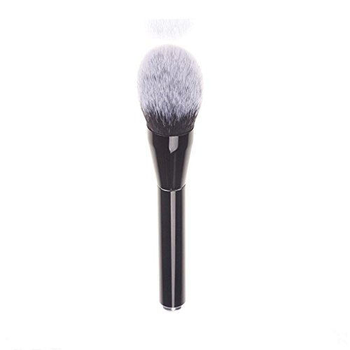 timesong 2016 Hot Pinceau Poudre gros pinceau poudre Beauté Outils Kit cosmétique professionnelle Make Up brosse maquiagem