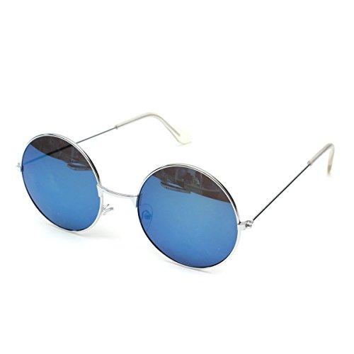outerdo-occhiali-tondi-da-sole-retro-occhiali-da-sole-unisex-occhiali-per-gli-uomini-e-donne-telaio-