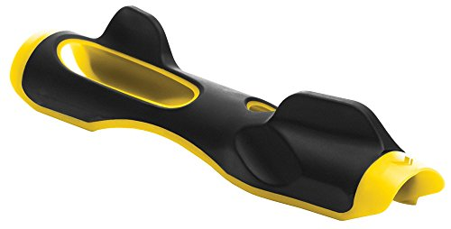 SKLZ Golf Grip Trainer – Noir