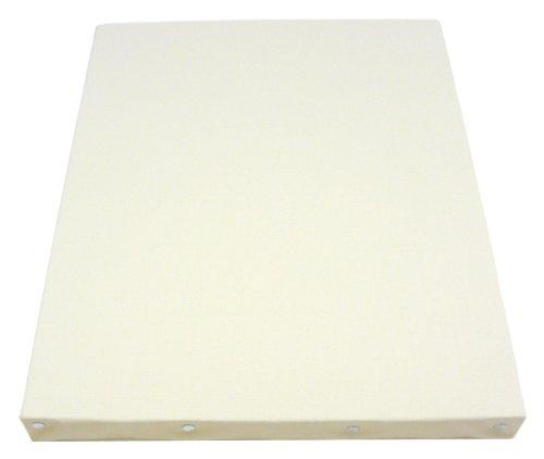 wushan-no65-zhang-tela-medio-fine-pittura-ad-olio-di-lino-dedicato-al-100-n-f8
