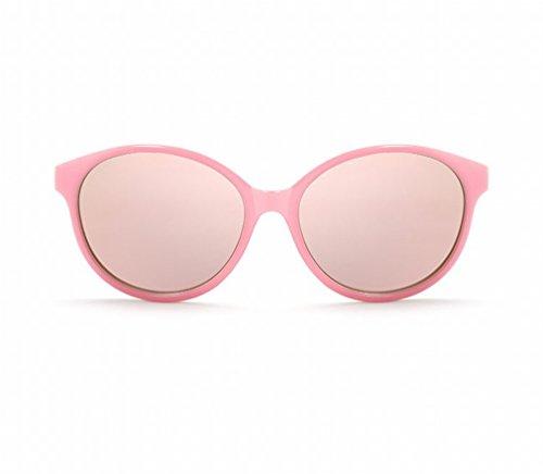 XW Sonnenbrille polarisierte Sonnenbrille männliche und weibliche Brille High Definition für Kinder Sonnenbrille im Freien, C Oakley Frogskins Klar