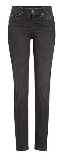 mac-jeans-carrie-pipe-zic-zac-damen-d910-w40-l32