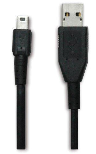 Scosche synKabel USB zu Mini USB Kabel Scosche Usb