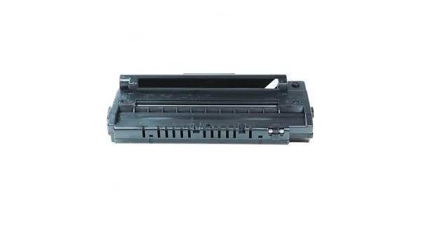 Toner Cartridge Compatible with Ricoh Aficio FX16-Aficio FX