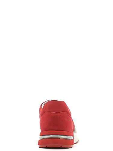 Callaghan Scarpa Uomo Mod 91300 Goliat Rojo