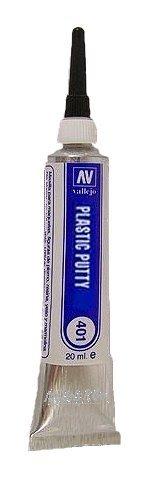 Vallejo 20 ml Plastic Putty