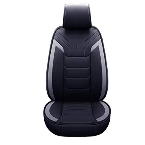 WANGLEISCC Coprisedile per auto, per golf 4 5 6copri-accessori, per seggiolino auto