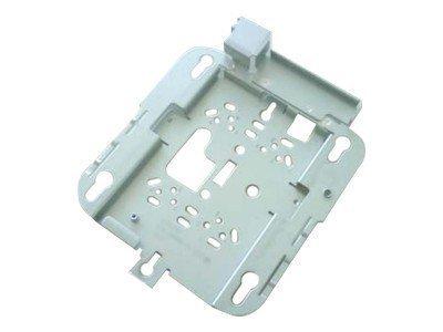 cisco-systems-cisco-network-device-mounting-bracket-air-ap-bracket-2-by-cisco