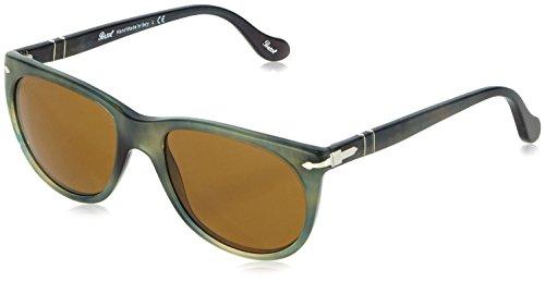 Persol PO3097 Sonnenbrille 53 mm, 101733