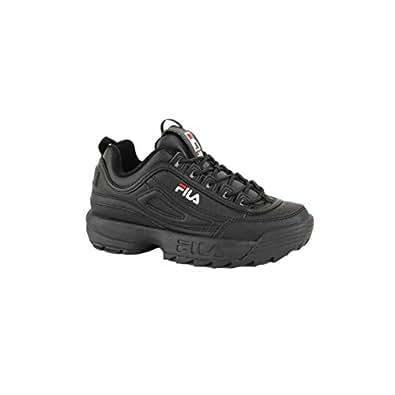 Fila Disruptor Low W Schuhe