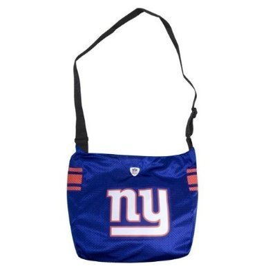 littlearth-new-york-giants-mvp-jersey-tote-by-little-earth-productions