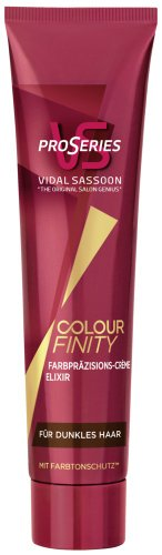 vidal-sassoon-pro-series-colourfinity-fr-dunkles-haar-kur-1er-pack-1-x-58-ml