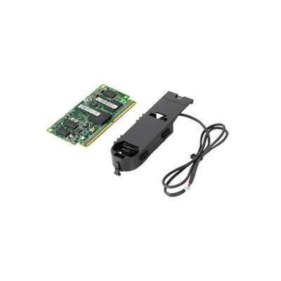 HP 512MB Flash Backed Write Cache 534916-B21 Modul mit Akku für P410 / P411 NEUW -