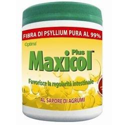 maxicol-plus-agrumes-200g