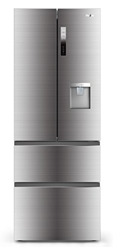 haier-b3fe742cmj-frigorifero-side-by-side