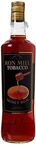 Ron Y Miel Nadal  Rum, L 1