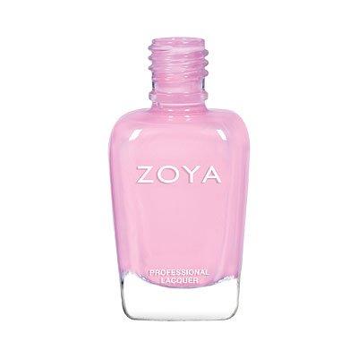 zoya-2017-spring-charming-nail-polish-collection-jordan-15ml