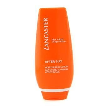 suncare-by-lancaster-aftersun-moisturizing-lotion-for-face-body-125ml